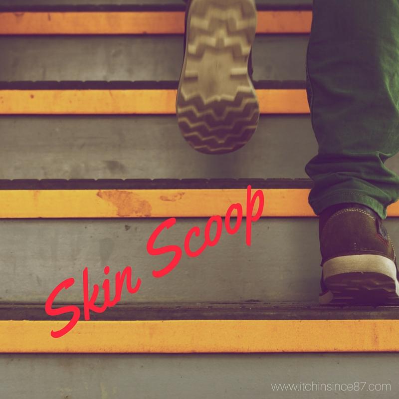 Skin Scoop (1)