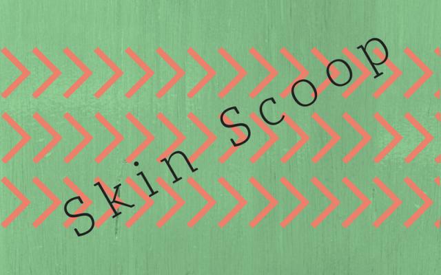 skin-scoop